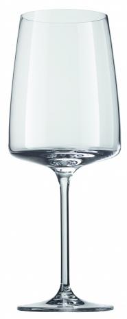 Фужер для вина Flavoursone&Spice, 660 ml