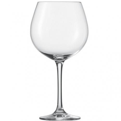 Бокал для Burgundy 814 мл, h 23 см, d 11,6 см, Classico, ZWIESEL