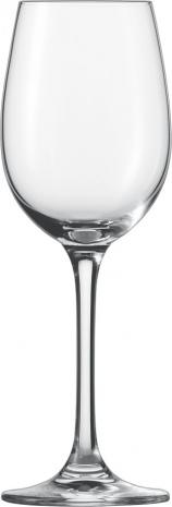 Бокал для вина 221 мл h-19,2 см d-6,7 см Classico
