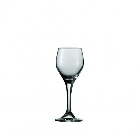 Рюмка для водки/ликера 71 мл, h 13,2 см, d 5,2 см, Mondial